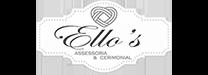 Ello's - Assessoria e Cerimonial